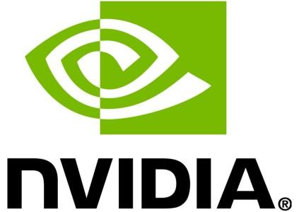 «Нас неправильно поняли»: NVIDIA прекращает спорную программу GeForce Partner Program (GPP)