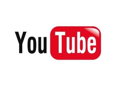 Ежемесячно видео на YouTube просматривают 1,8 млрд зарегистрированных пользователей