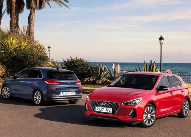 Hyundai i30: создан для европейцев, но нужен ли украинцам? - ITC.ua