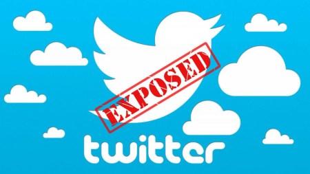 Twitter призвал всех 330 млн пользователей сменить пароли из-за ошибки при их хранении
