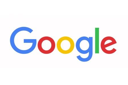 Arcade – сверхсекретный стартап Google, связанный с разработкой социальных игр