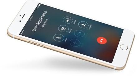 Apple признала проблему с неработающими микрофонами в смартфонах iPhone 7 и 7 Plus