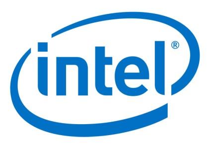 Intel выпустит свои дискретные GPU в 2020 году, а AMD работает над новой графической архитектурой для будущих игровых консолей
