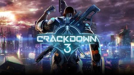 Обновлено: Microsoft официально перенес релиз онлайн-шутера Crackdown 3 на февраль 2019 года, чтобы дать разработчикам возможность качественно завершить проект
