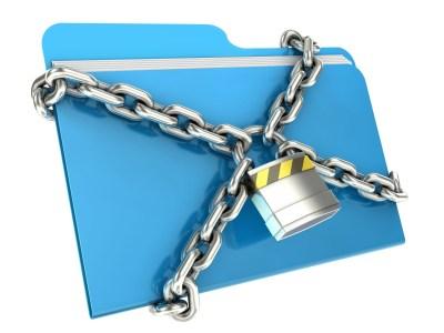 В ЕС одобрен противоречивый законопроект об авторском праве, который может ввести цензуру интернета
