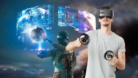 Microsoft больше не планирует добавлять поддержку VR в консоли Xbox, хотя обещала сделать это в 2018 году
