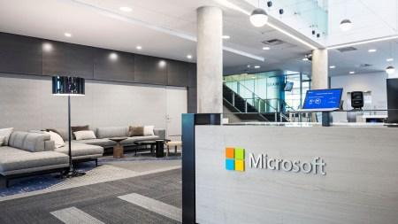 Microsoft прекратит отвечать на своих форумах на какие-либо вопросы по Windows 7/8 и другим устаревшим продуктам