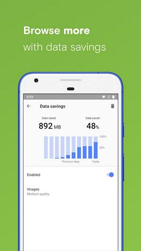 Android-софт: июнь 2018 - ITC.ua