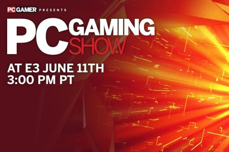Презентация и самые интересные анонсы PC Gaming Show на выставке E3 2018: Overkill's The Walking Dead, Mavericks Proving Grounds, Maneater, Satisfactory, Neo Cab, Forgotten City