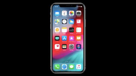 Вышла публичная бета-версия iOS 12