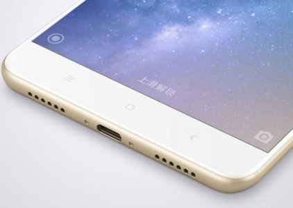 В TENAA опубликованы характеристики трёх модификаций смартфона Xiaomi Mi Max 3