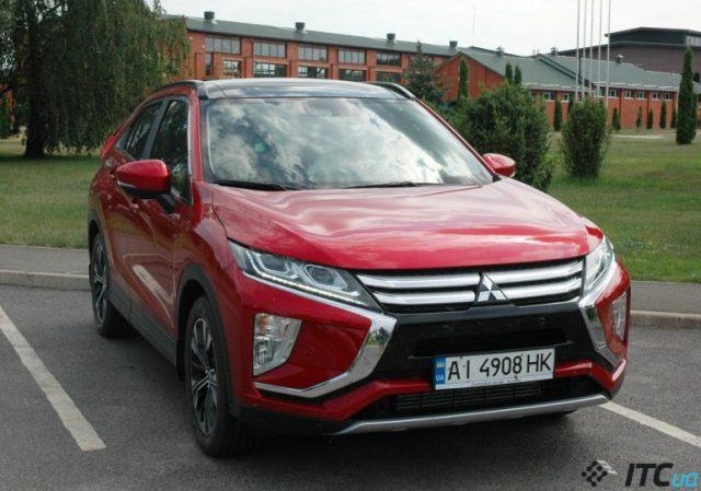 «Автомобиль года в Украине 2019»: выбираем вместе! - ITC.ua