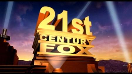 Disney повысила свою ставку в борьбе за активы 21st Century Fox и теперь готова заплатить за них $71,3 млрд