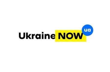 В Facebook выбирают «народный» вариант логотипа Украины