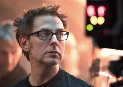 Режиссёр «Стражей Галактики 3» Джеймс Ганн отстранён от работы над фильмом из-за противоречивых твитов 10-летней давности