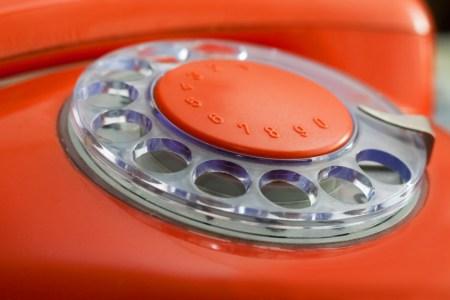 В ряде регионов «Укртелеком» заменит проводную телефонную связь на мобильную от «ТриМоб», НКРСИ уже одобрила данную инициативу