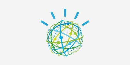 Суперкомпьютер IBM Watson давал небезопасные рекомендации по лечению больных раком из-за некорректных исходных данных