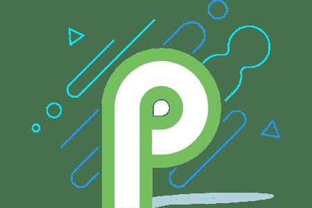 Вышла третья бета-версия Android P, релиз финальной версии ожидается в августе