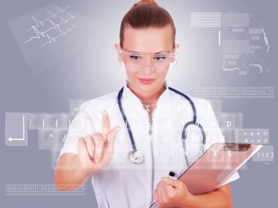 МОЗ: Копии документов и указание прописки для подписания декларации с врачом больше не нужны