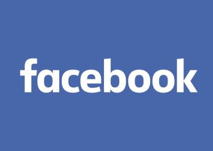 Приложения Mail.ru также имели расширенный доступ к данным друзей пользователей Facebook