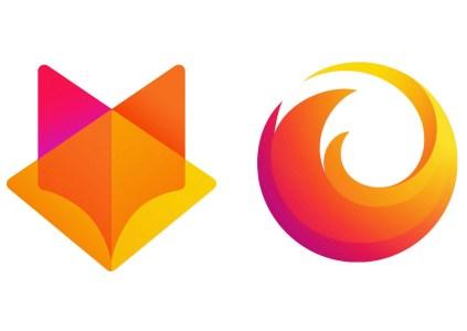 Mozilla решила изменить логотип Firefox и просит пользователей оставить свои отзывы