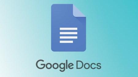 В Google Docs появилась проверка грамматики с использованием технологий машинного обучения