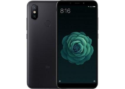 Gearbest уже принимает предзаказы на смартфоны Xiaomi Mi A2 и Mi A2 Lite, которые представят только после полудня