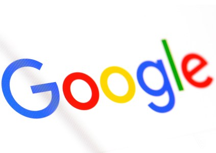 Google намерена внедрить технологию блокчейн в свои облачные сервисы