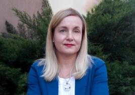 Елена Зеленская, TP-Link Neffos: «Украинцы легко переключаются на новые бренды, если они предлагают оптимальное сочетание функциональности, цены и качества».
