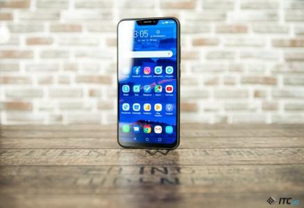 ASUS ко Дню независимости ощутимо снизит цену на смартфон ZenFone 5 и вскоре предложит более доступную версию ZenFone 5z