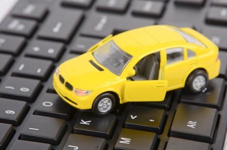 МВД помогло создать простой и удобный сервис для поиска и анализа данных о регистрации авто