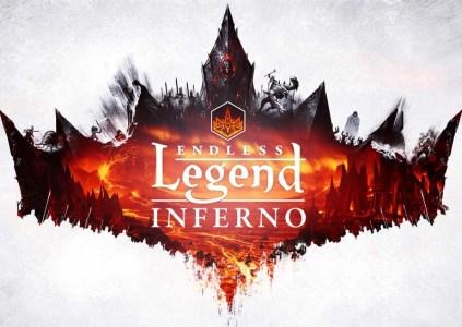 Endless Legend – Inferno: никогда не поздно