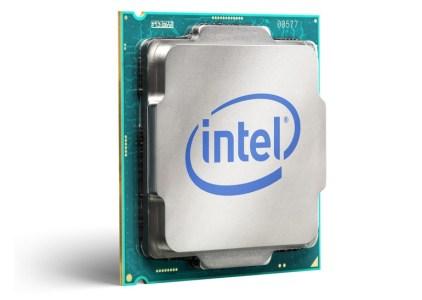 Опять двадцать пять: Intel рассказала о новых уязвимостях в процессорах