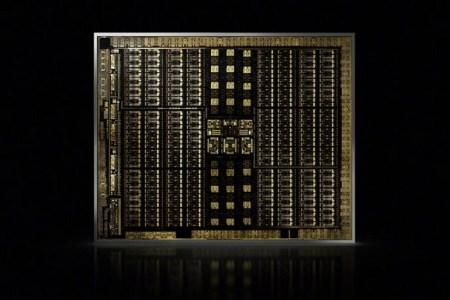 NVIDIA представила GPU нового поколения Turing со специализированным блоком трассировки лучей RT Core (пока только в профессиональных ускорителях Quadro)