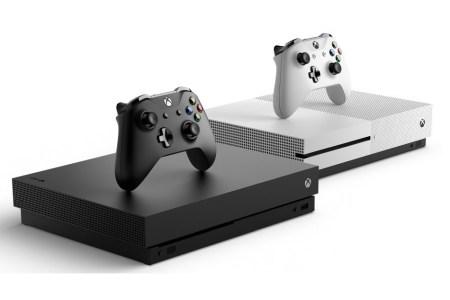 Microsoft работает над новой подпиской Xbox All Access, которая объединит сервисы Live Gold и Game Pass, а также рассрочку на консоль Xbox One