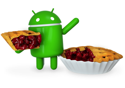 Смартфоны Nokia одними из первых получат новую ОС Android 9.0 Pie