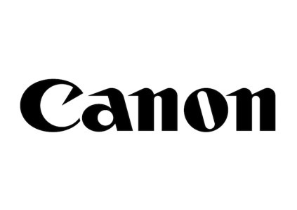 Canon тоже выпустит свои полнокадровые беззеркальные камеры, за 28-мегапиксельную модель попросят $1900