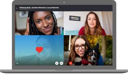 Microsoft оставит классическую настольную версию Skype со старым дизайном еще на какое-то время