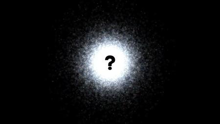 Компьютерные симуляции Вселенной прольют свет на ее структуру