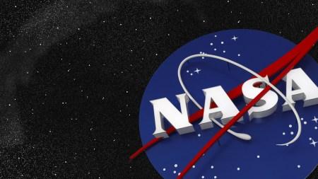 Американка потеряла стажировку в NASA из-за нецензурной брани в Twitter