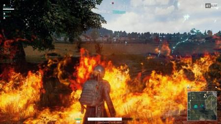 Разработчики PUBG запустили кампанию Fix PUBG с целью улучшить игру