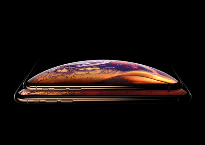 Пользователи iPhone Xs и Xs Max жалуются на плохой приём в мобильных и Wi-Fi сетях
