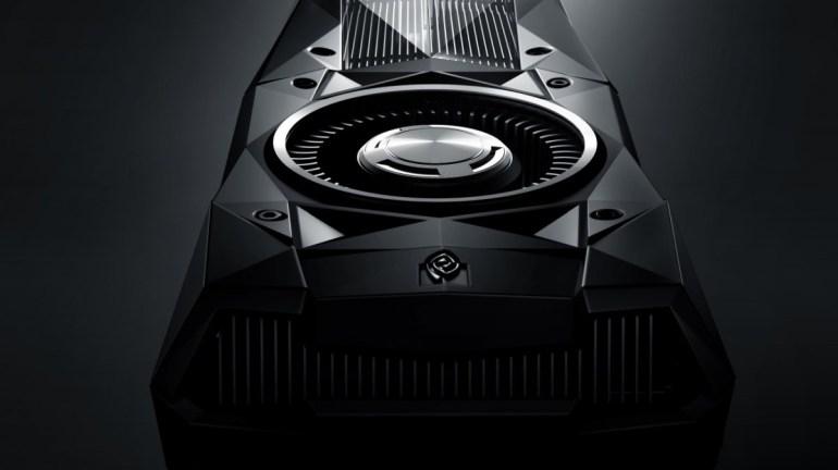 Более доступные видеокарты GeForce RTX 2060 и RTX 2050 не появятся в этом году