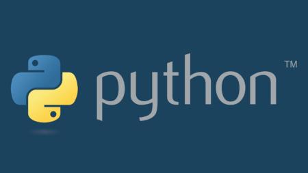 Из кода Python для соблюдения политкорректности уберут служебные слова master и slave