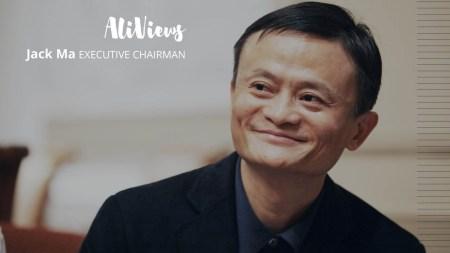 Уход Джека Ма из Alibaba: миллиардер полностью отойдет от дел в сентябре 2019 года, а совет директоров он покинет в 2020 году
