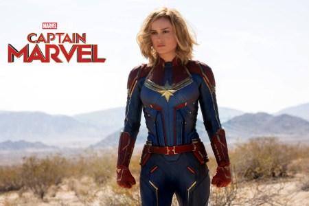 Disney нашел режиссера для фильма «Капитан Марвел 2», его снимет «мастер ужасов» Ниа ДаКоста (премьера назначена на 8 июля 2022 года)
