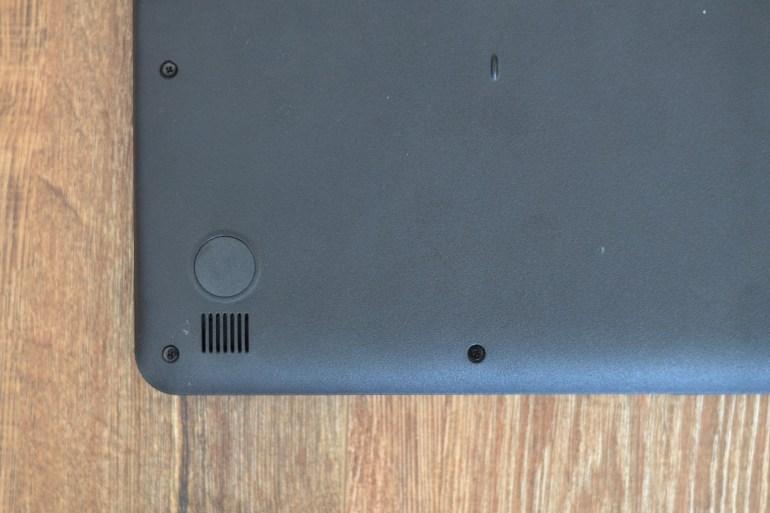 Опыт использования ноутбука ASUS VivoBook 15 X505ZA на процессоре AMD Ryzen 5 2500U