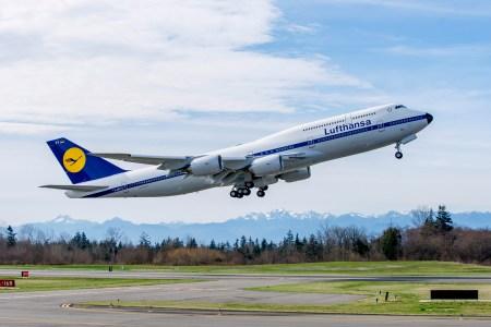 Lufthansa Group рассказала о результатах деятельности в Украине и объявила о запуске авиакомпании Brussels Airlines с 17 октября 2018 года