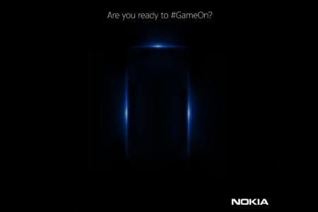 Nokia решила выпустить геймерский смартфон спустя 15 лет после выхода своей первой игровой модели N-Gage