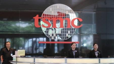 Из-за дефицита производственных мощностей Intel будет заказывать у TSMC производство своих чипов по 14-нм техпроцессу